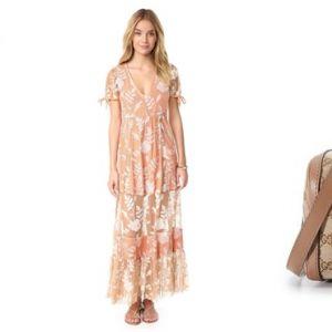 Garde robe été 2016 : les essentiels