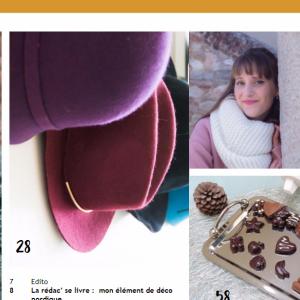 Sweettimemag : le magazine des Toulousaines