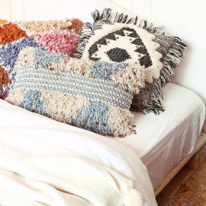 Pimkie home : sélection décoration en soldes