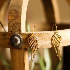 NoNecklace : des bijoux à petits prix