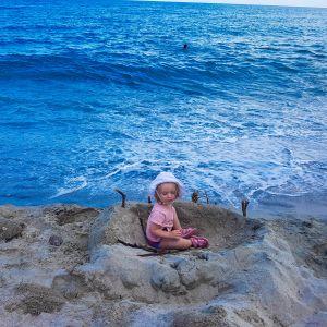 Nos vacances en Corse avec Homair Vacances