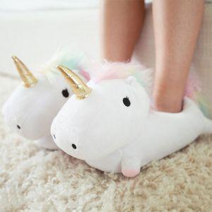 Des idées cadeaux pour Noël