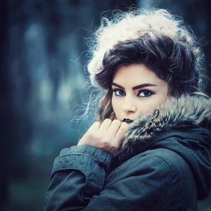 Les meilleures tenues automne-hiver 2019-2020