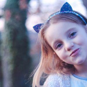 Little Cigogne : la mode enfant sélectionné pour vous