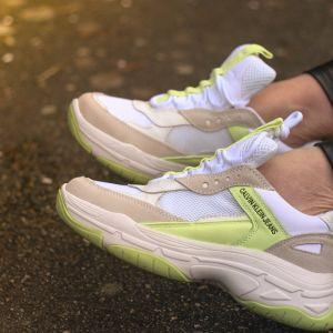 Sneakers Maya