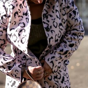 Un manteau sur mesure avec Sumissura