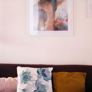 Mes tableaux muraux Desenio