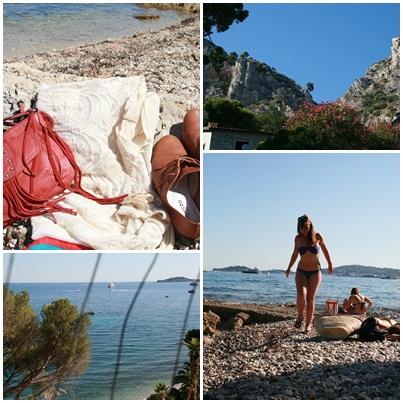 sejour grasse cote d'azur blog voyage cannes