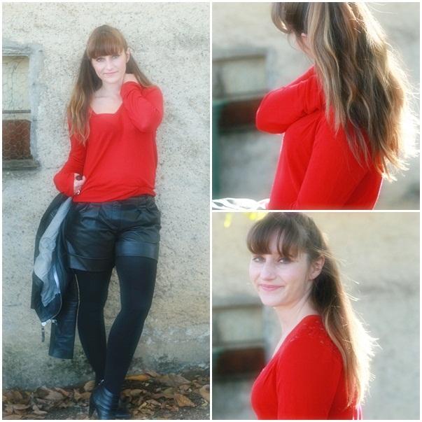 rougecuir2