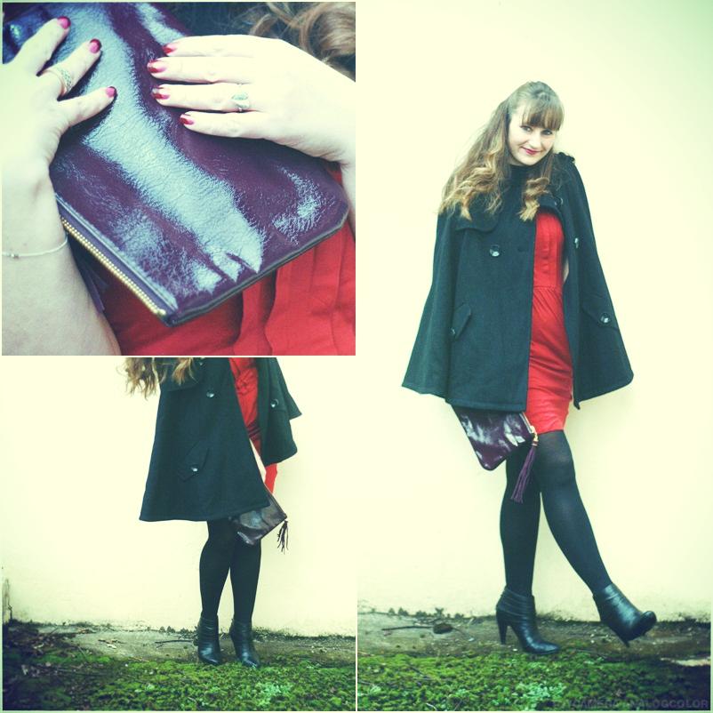 cape-robe-rouge-1.jpg_effected