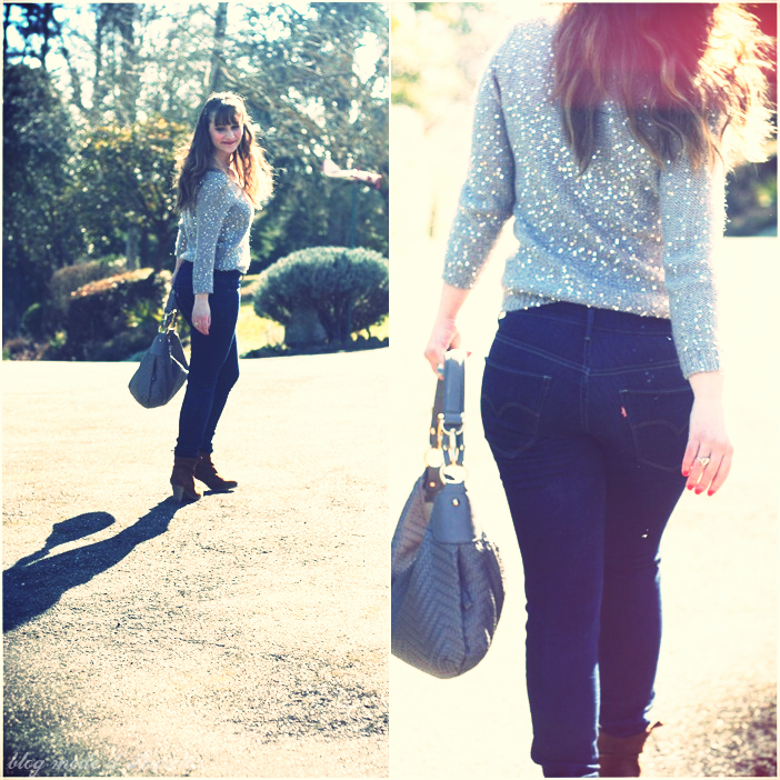 levi's-blog-aurelia2.jpg_effected