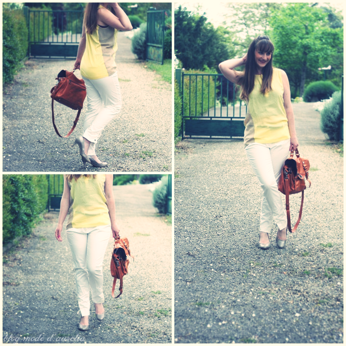 mango-top-pantalon-blanc-blog-aurelia-3.jpg_effected