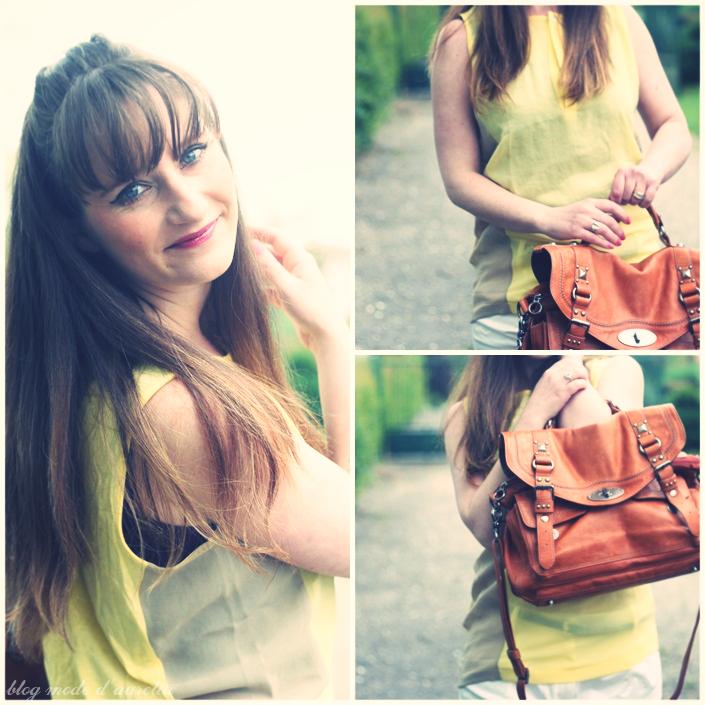 mango-top-pantalon-blanc-blogueuse-mode-toulouse-aurelia-2.jpg_effected