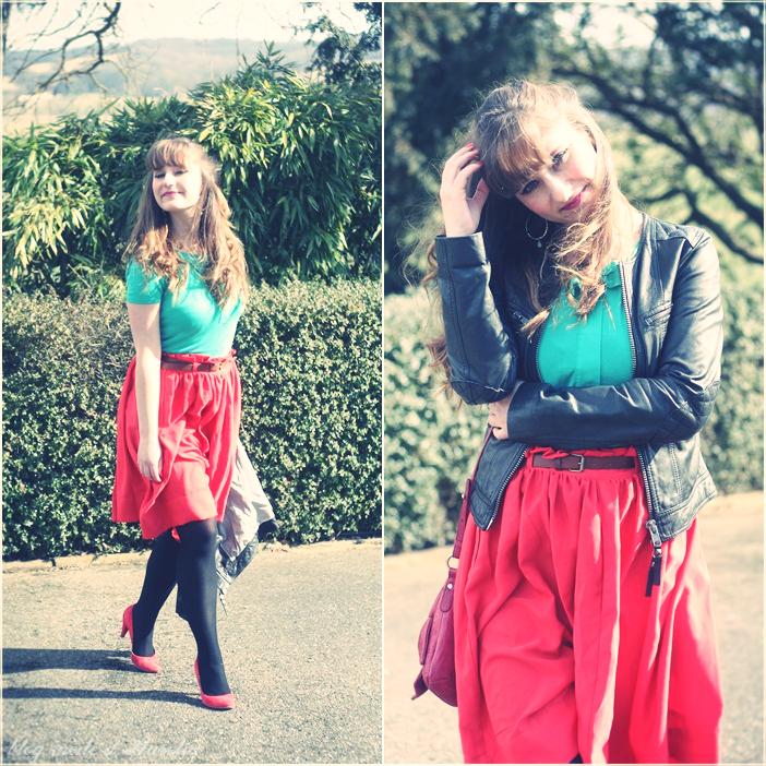 turquoiselookai-aurelia-blog-mode-2.jpg_effected