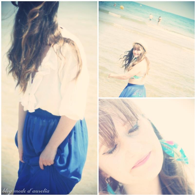 american-apparel-jupe-bleu-aurelia-blog-mode-plage
