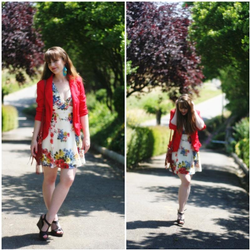 asos-robe-fleurs-aurelia-blog-mode
