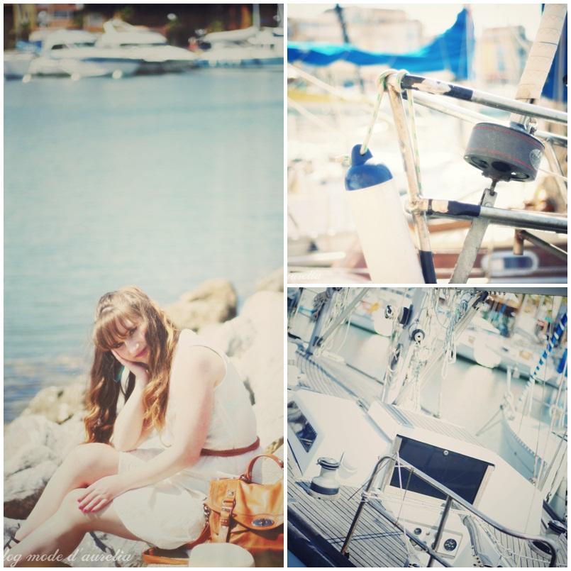 port-robe-blanche-mango-aurelia-blog-mode-2