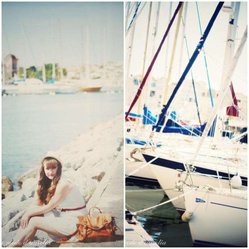 port-robe-blanche-mango-aurelia-blog-mode-33