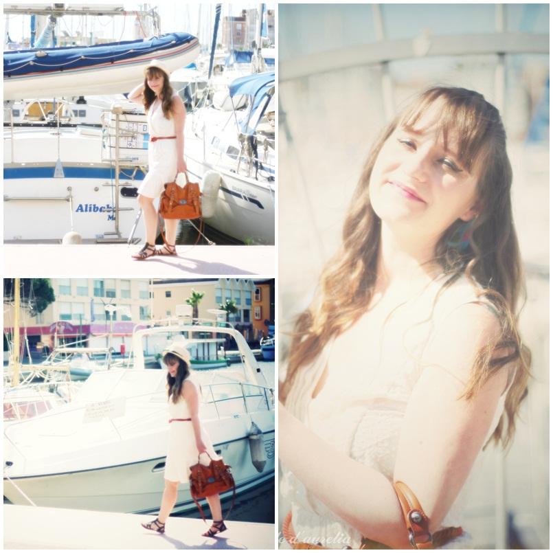 port-robe-blanche-mango-aurelia-blog-mode-34-1