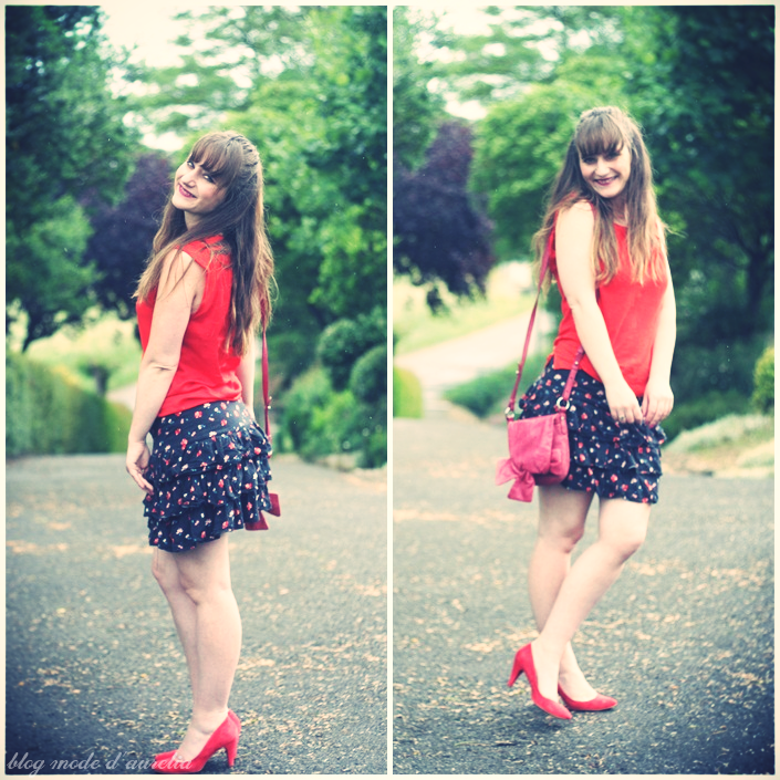 rouge-zara-jupe-camaieu-aurelia-blog-mode-1.jpg_effected