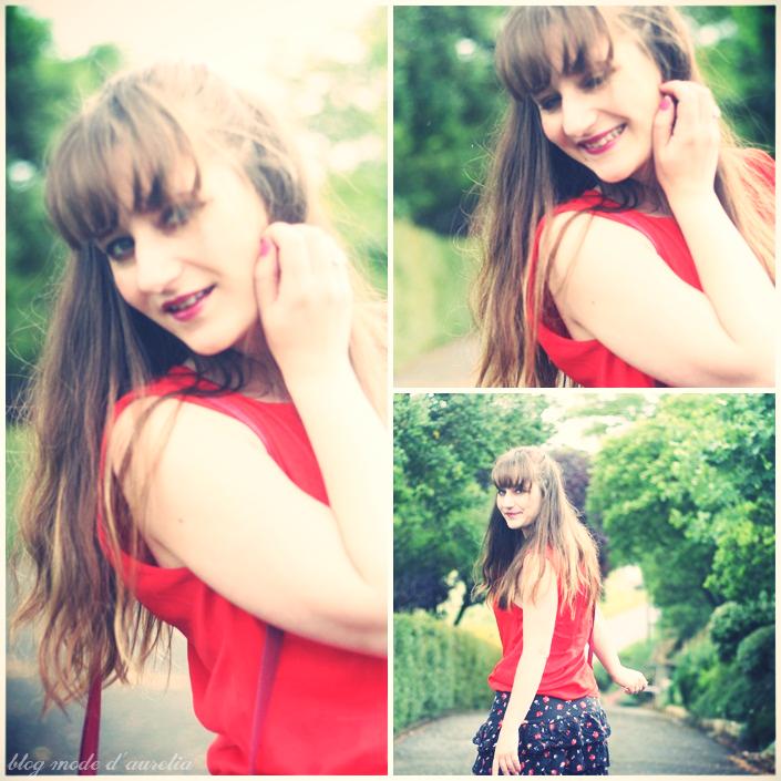 rouge-zara-jupe-camaieu-aurelia-blog-mode-2.jpg_effected