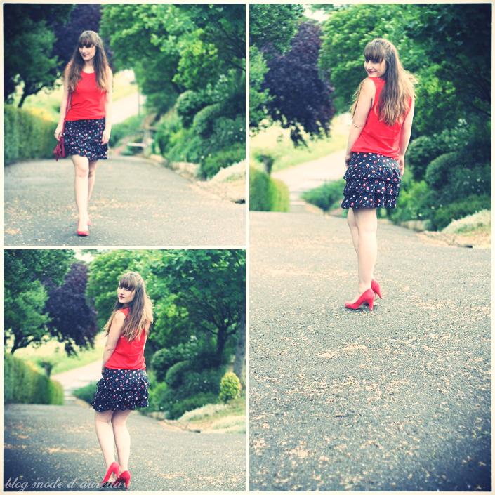 rouge-zara-jupe-camaieu-aurelia-blog-mode-3.jpg_effected