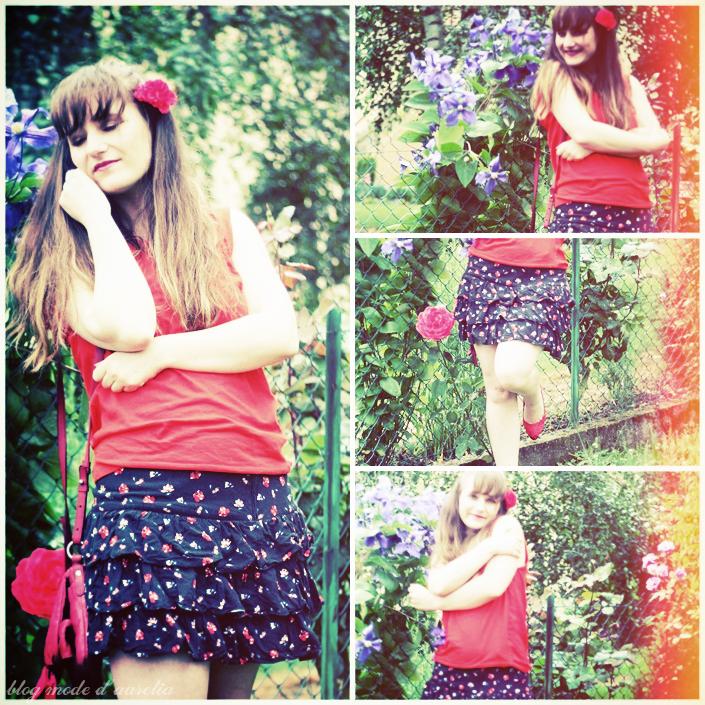 rouge-zara-jupe-camaieu-aurelia-blog-mode-4.jpg_effected