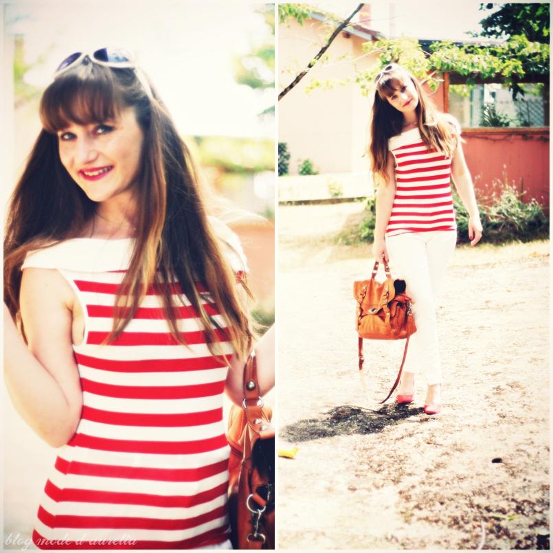 top-promod-rayures-rouges-pantalon-mango-ete-2012-blog-modeuse-aurelia.jpg_effected