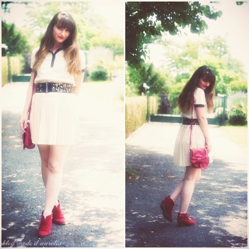 vero-moda-robe-aurelia-blog-mode-albi-mode-ete-le-tanneur-1.jpg_effected
