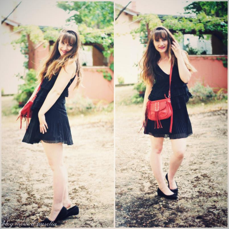 zara-mini-jupe-andre-ballerines-aurelia-blog-mode-2012.jpg_effected