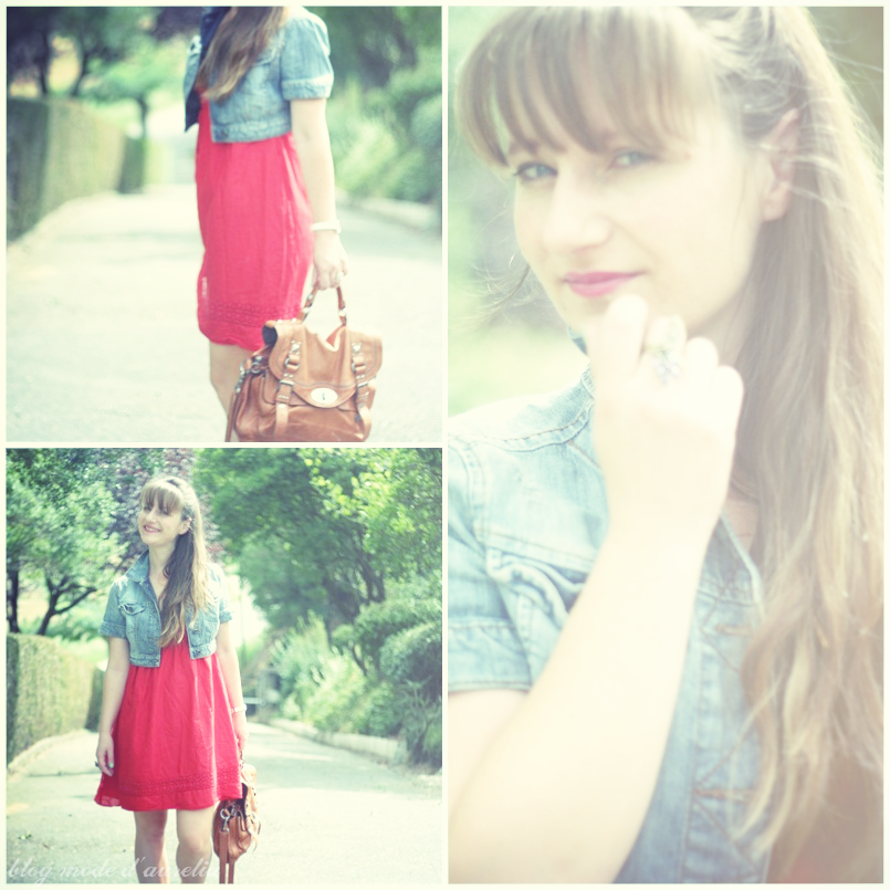 rouge-robe-promod-ete-blog-spartiates-sac-aurelia-blog-2jpg_effected