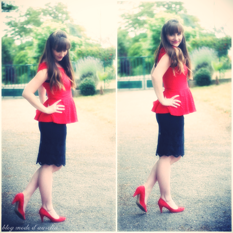 top-peplum-zara-rouge-aurelia-blog-mode-1jpg_effected