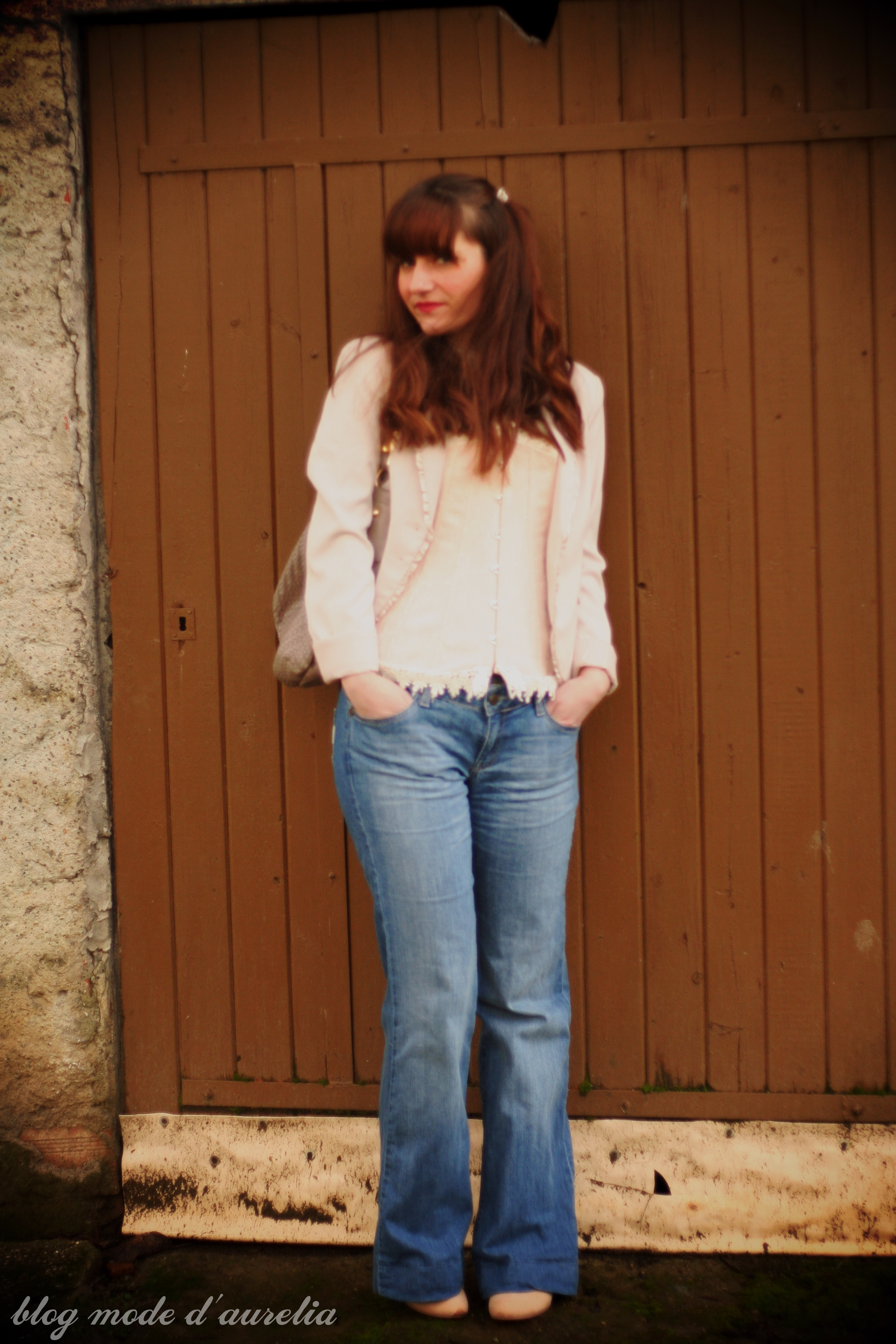 corset.fr