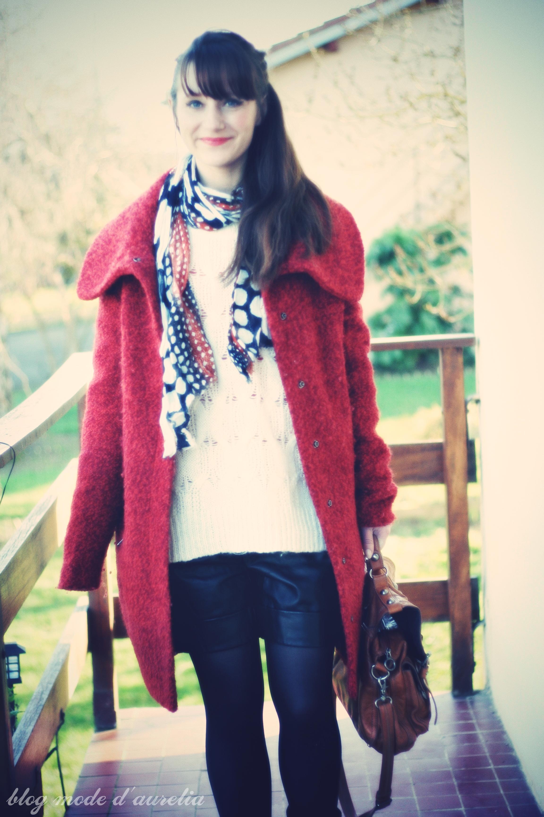 blog-mode (2)