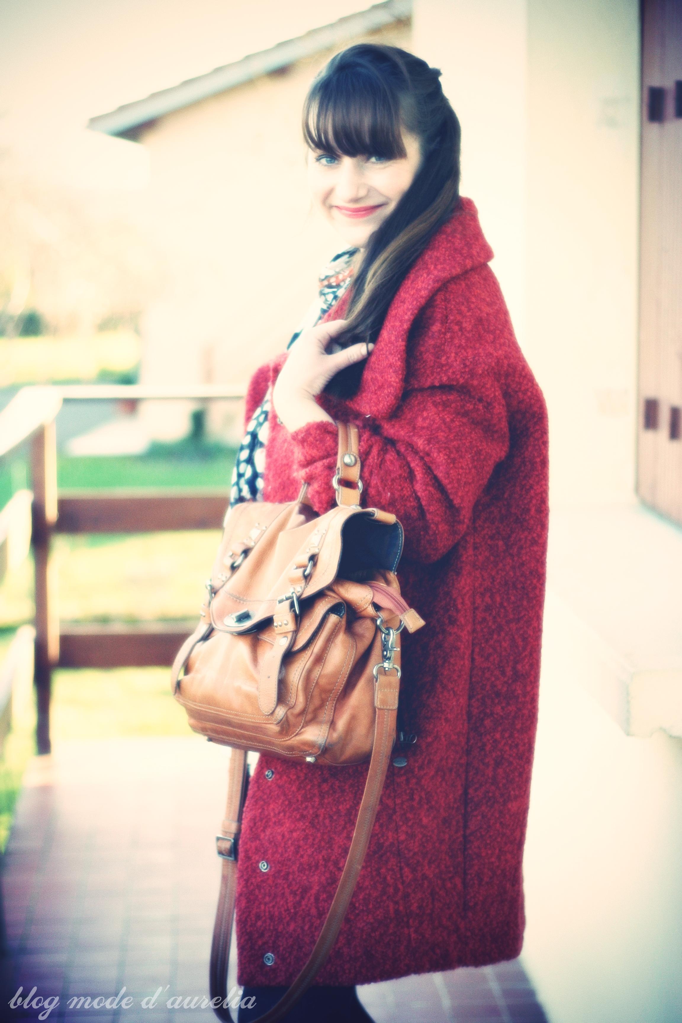 blog-mode (3)