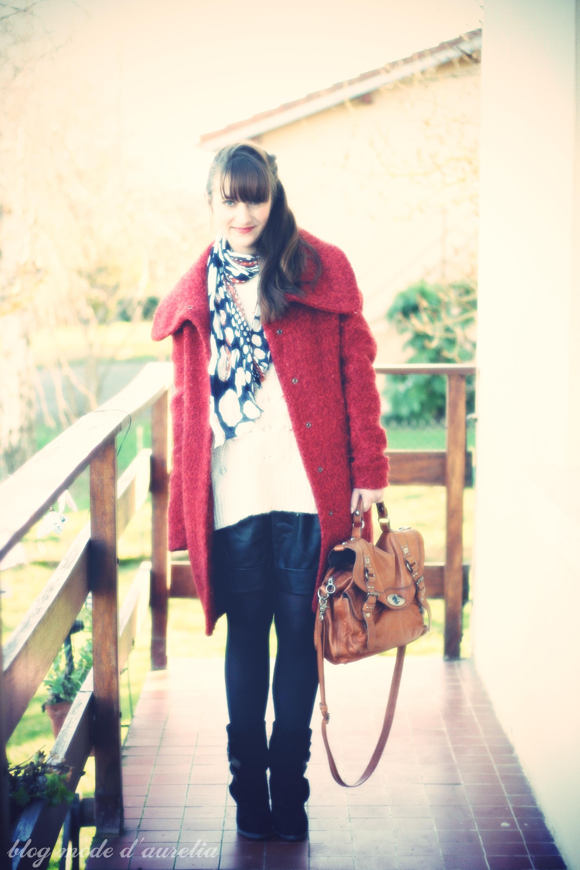 blog-mode (4)