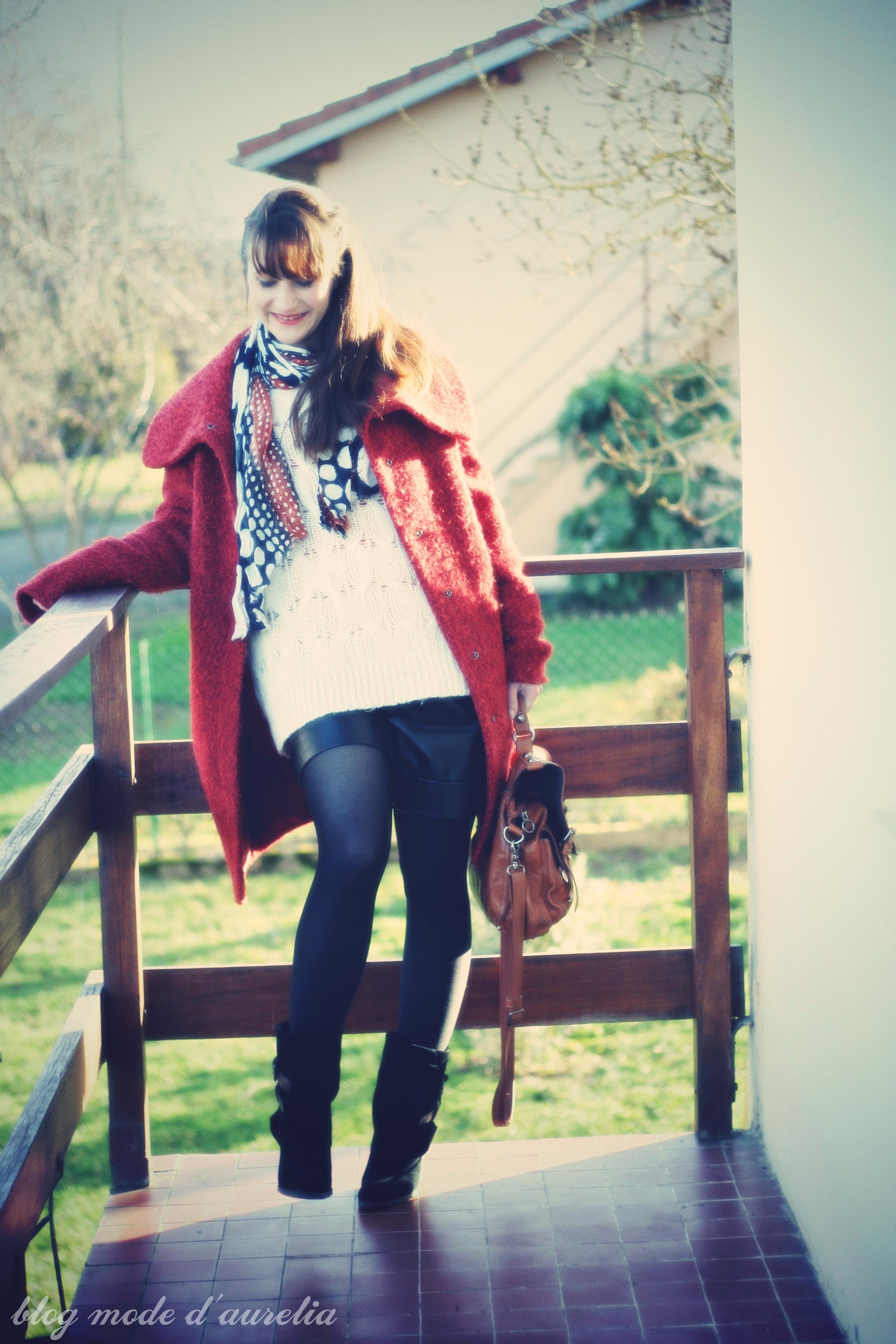 blog-mode (7)