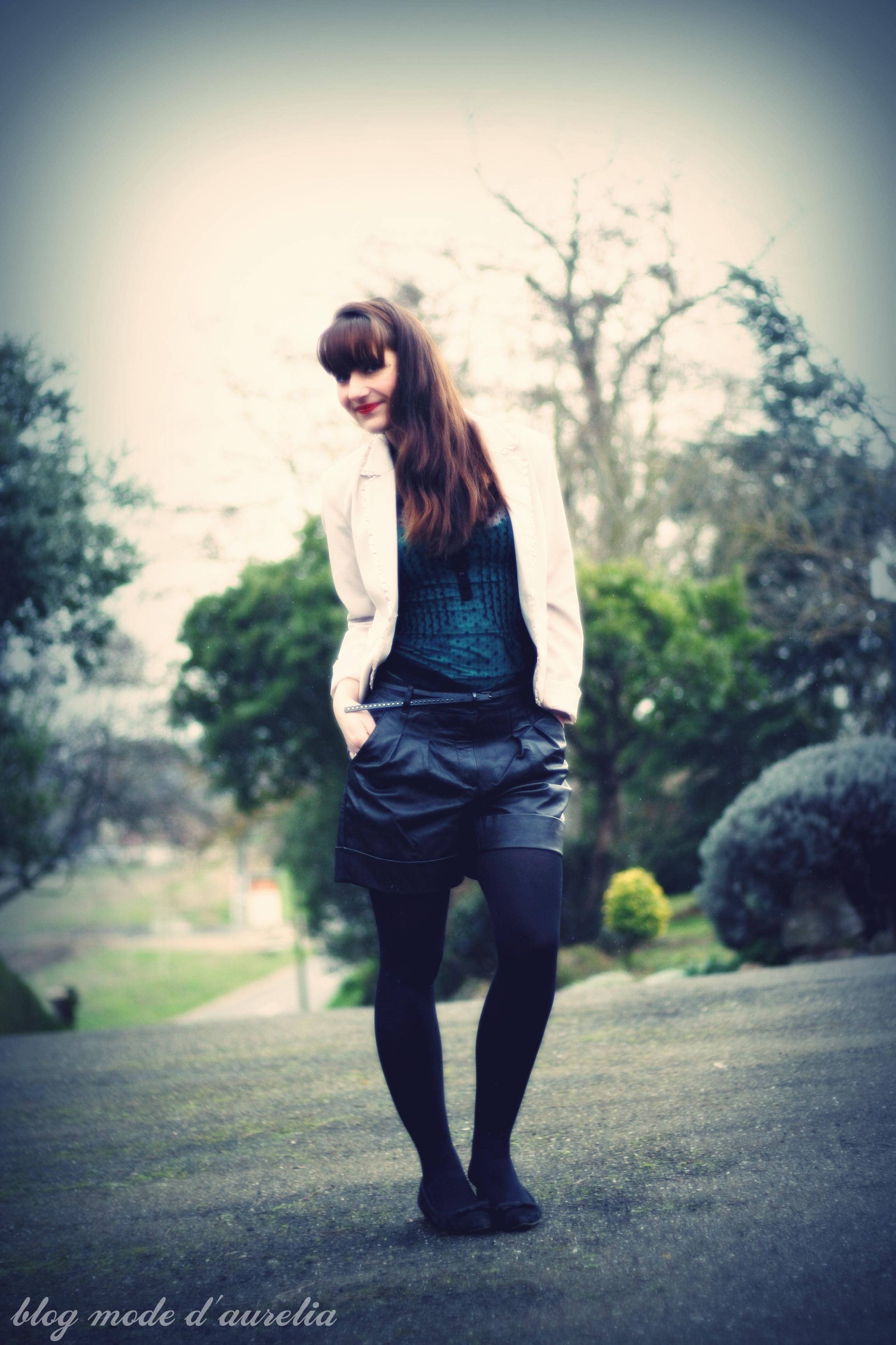 blog-mode-short-cuir-1