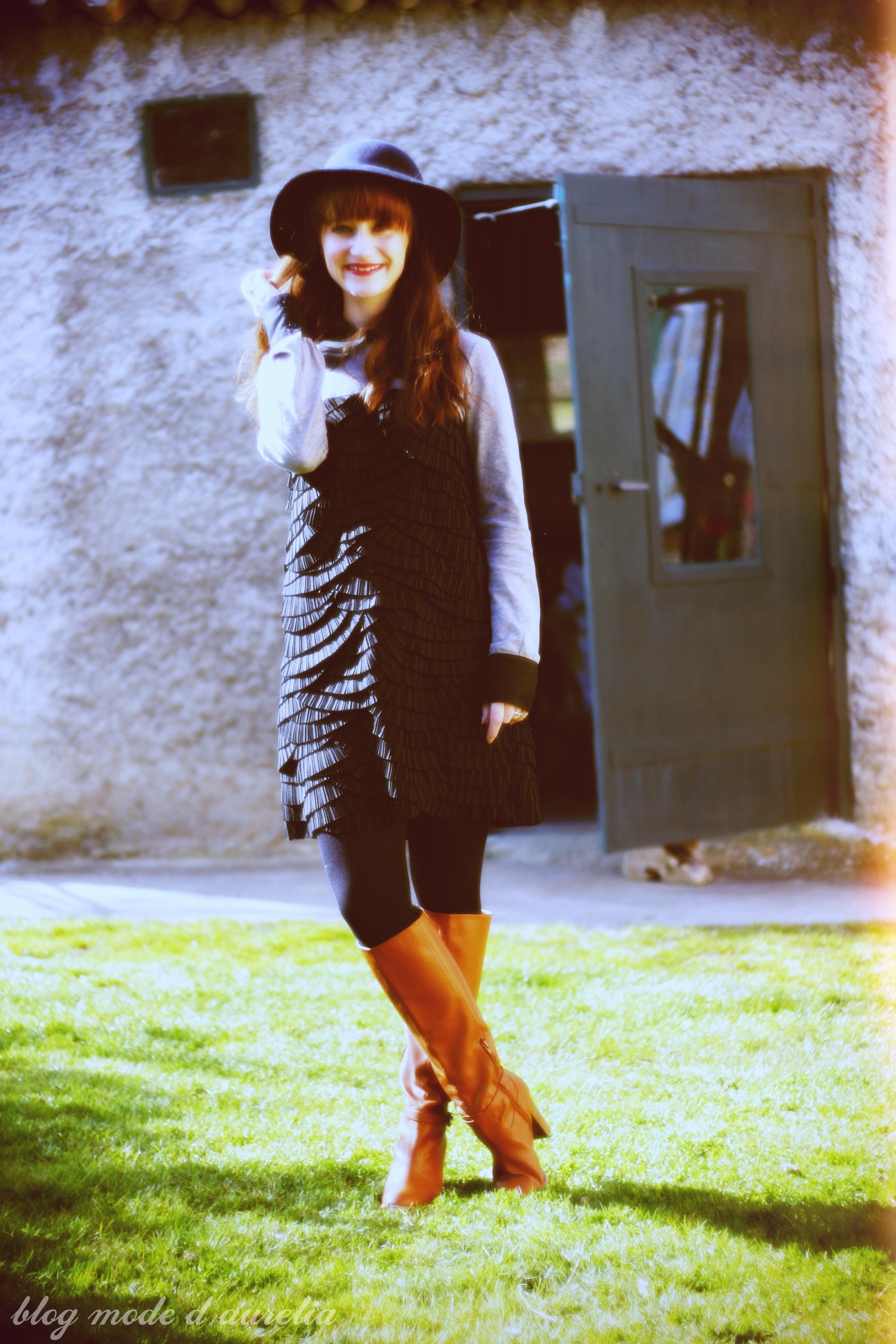 blog-mode-toulouse-aurelia
