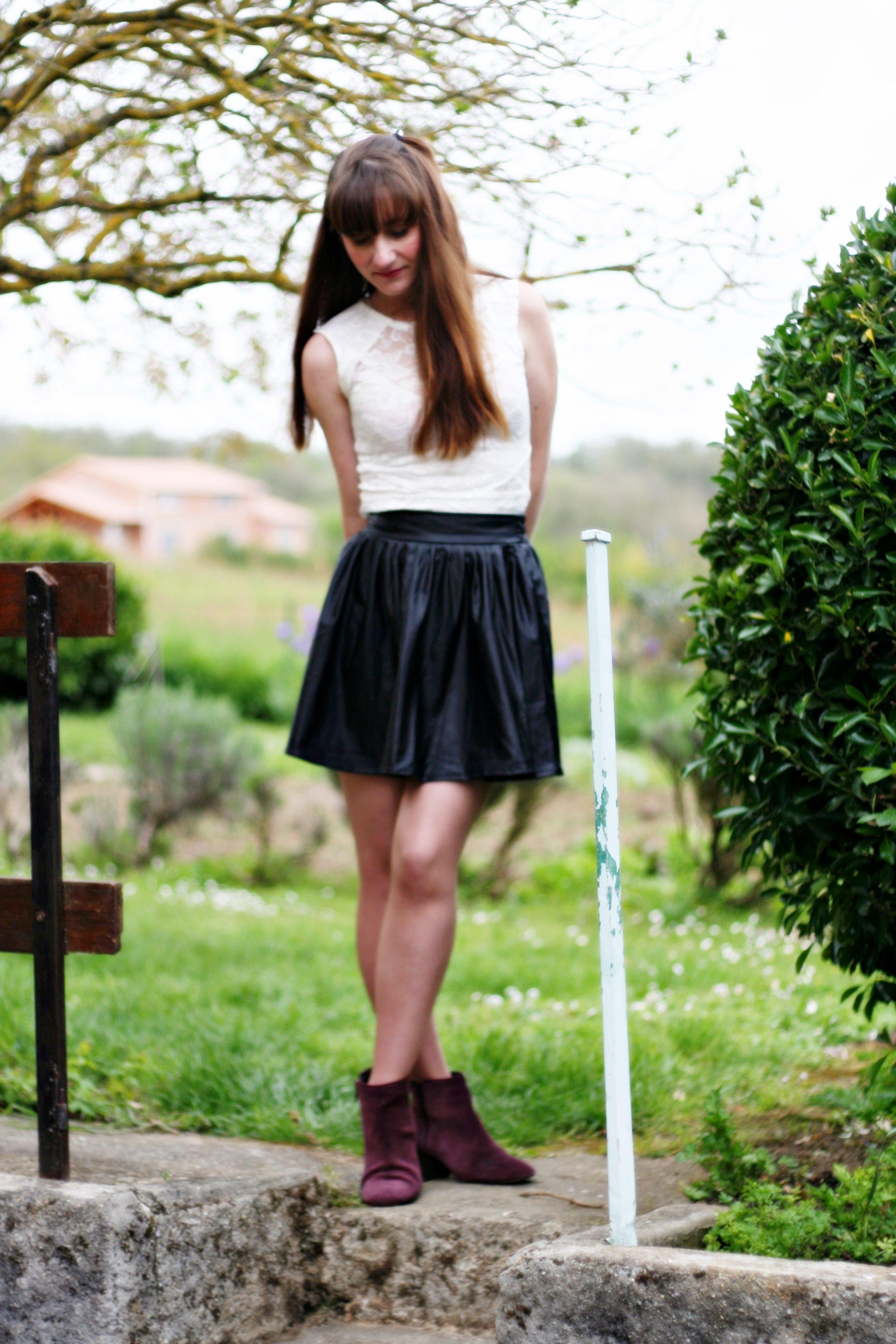 patineuse-blog-mode
