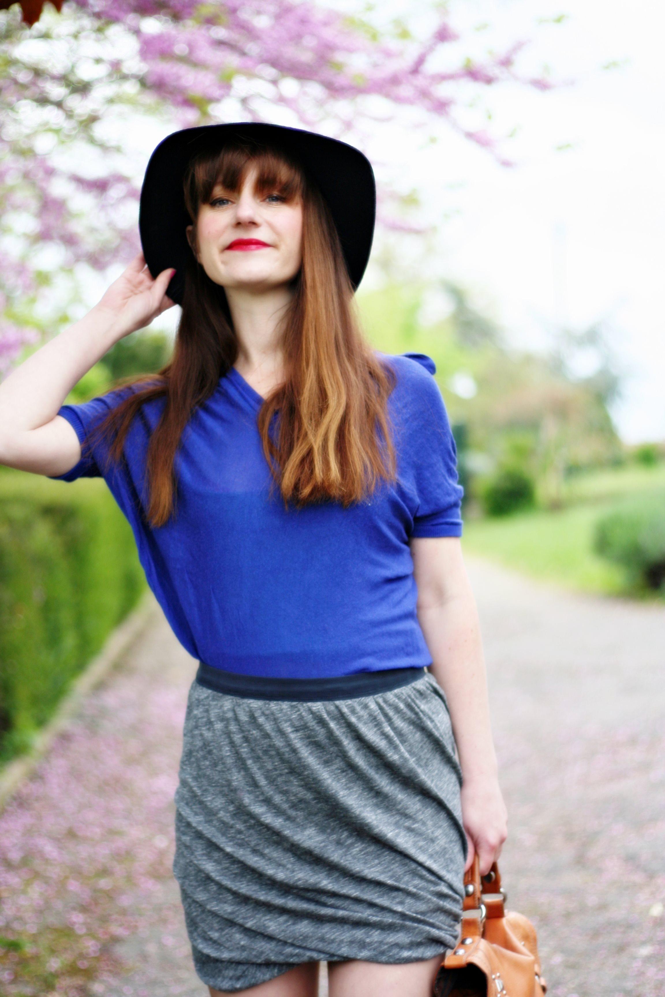 american-vintage-jupe