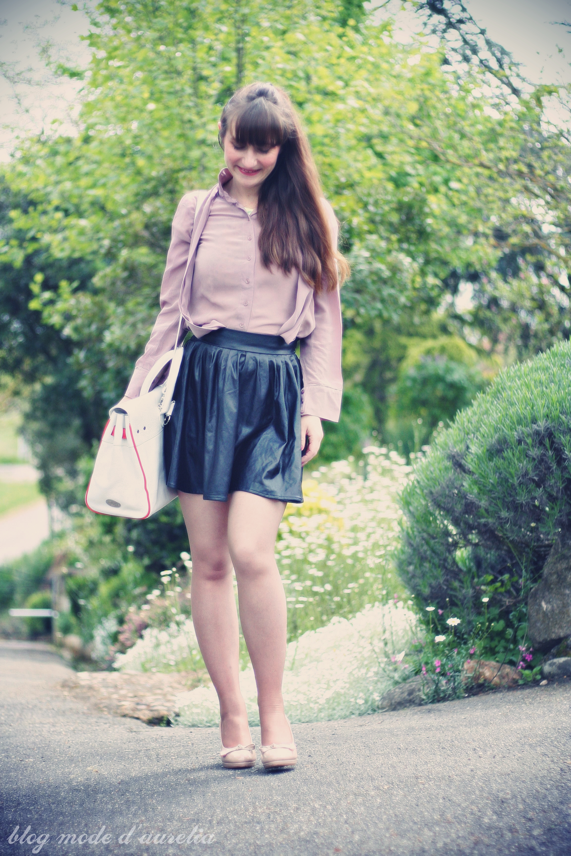 blog de mode