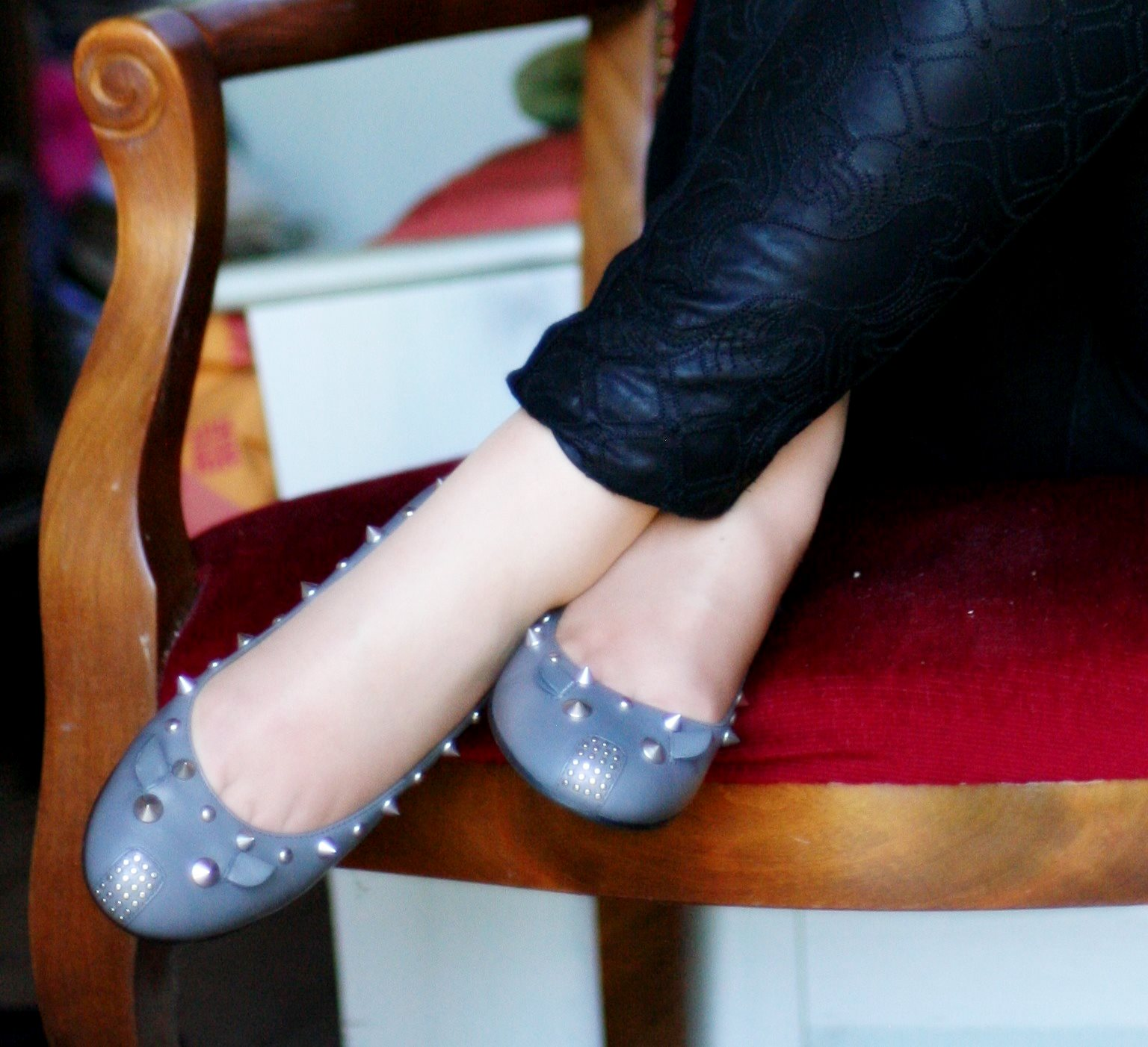 ballerines-souris-marc-jacobs-blog-mode