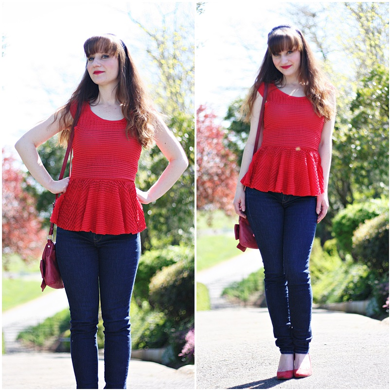 peplum-top-a-basques-blog-mode
