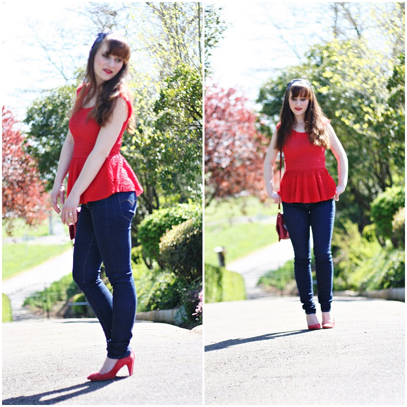 peplum-levis-curve-blog-mode
