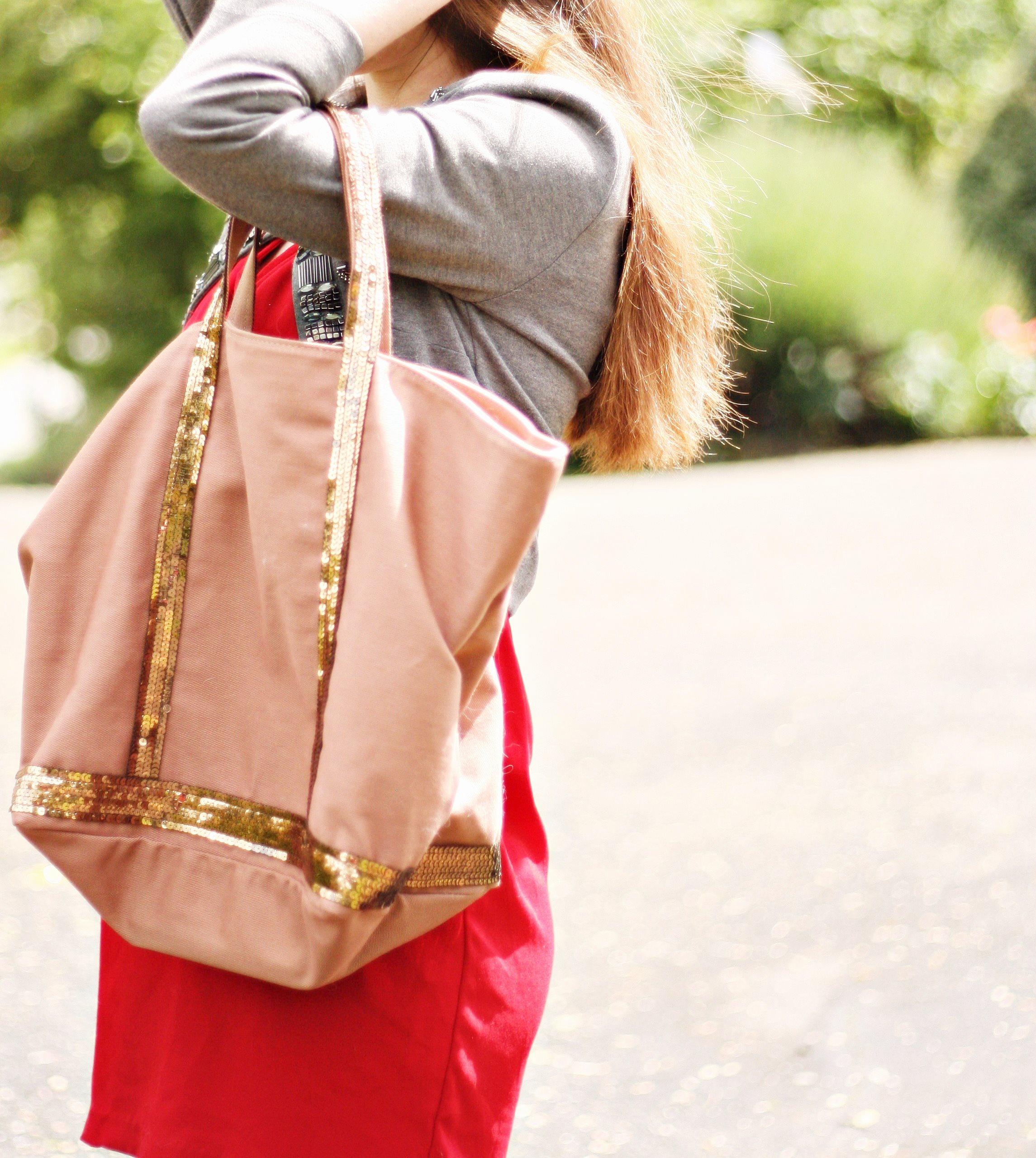 aurelia-blog-mode-femme-