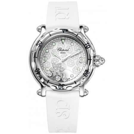 chopard-happy-snowflakes-278949-3001