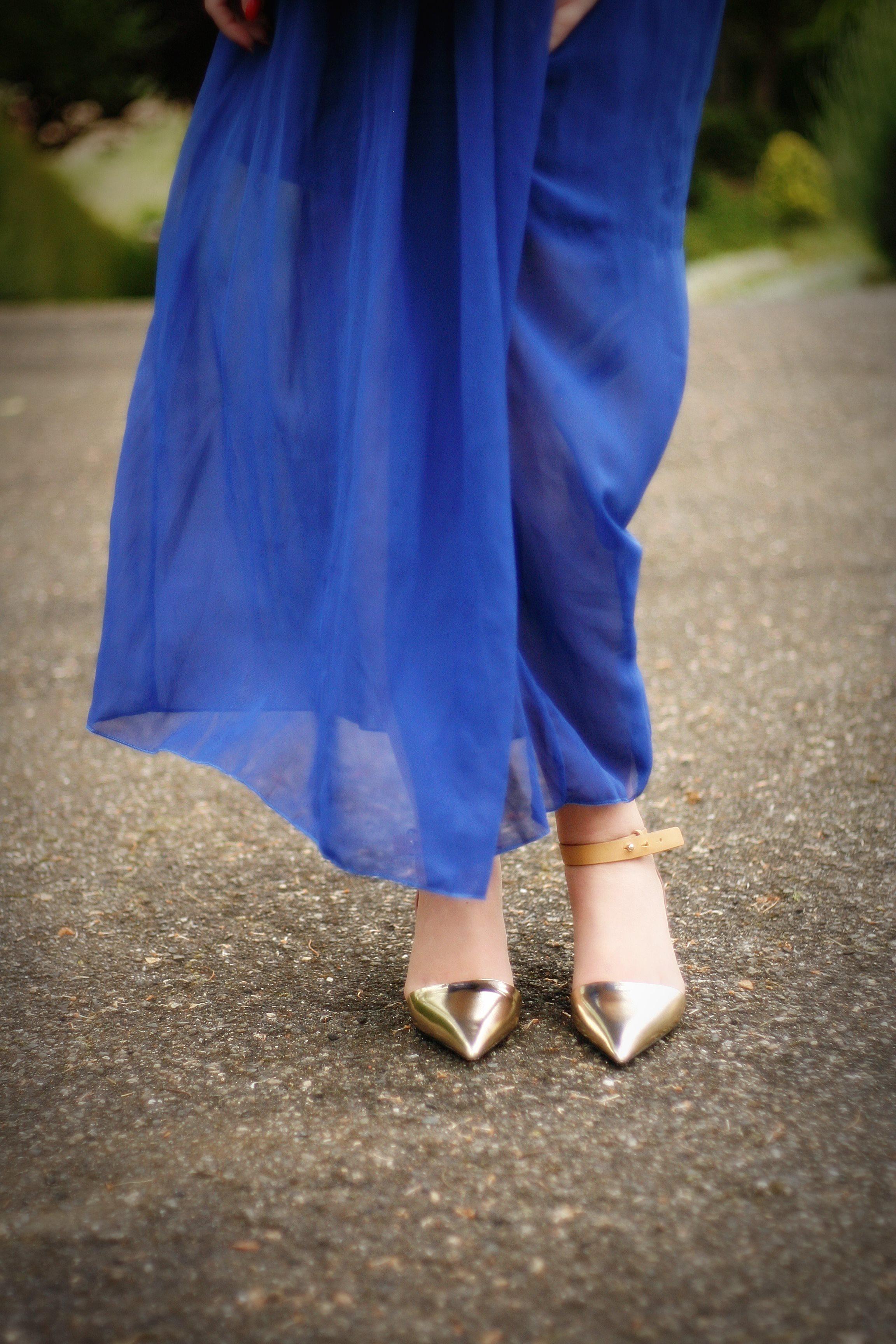 blog mode d'aurelia