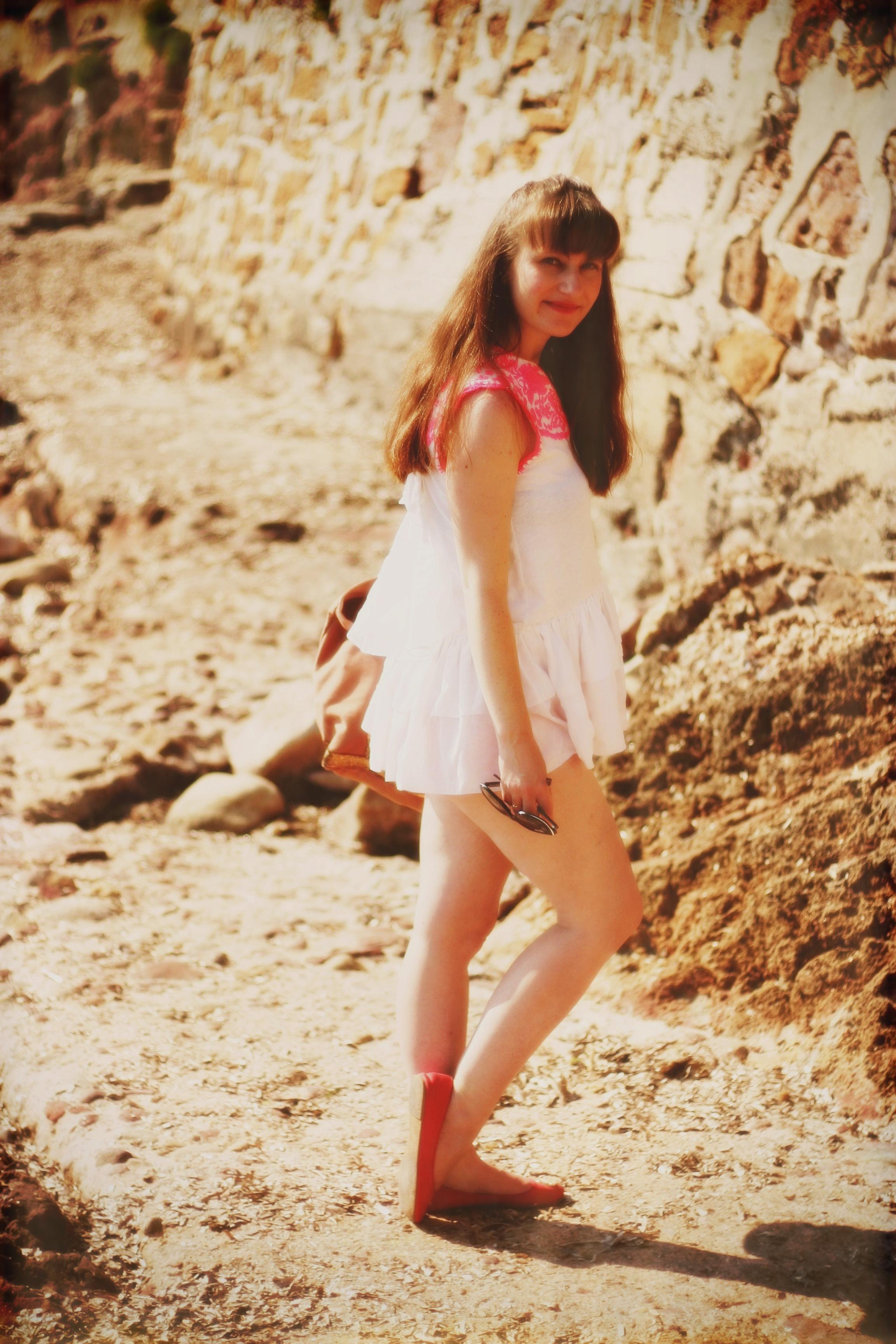 aureliablogmode.com