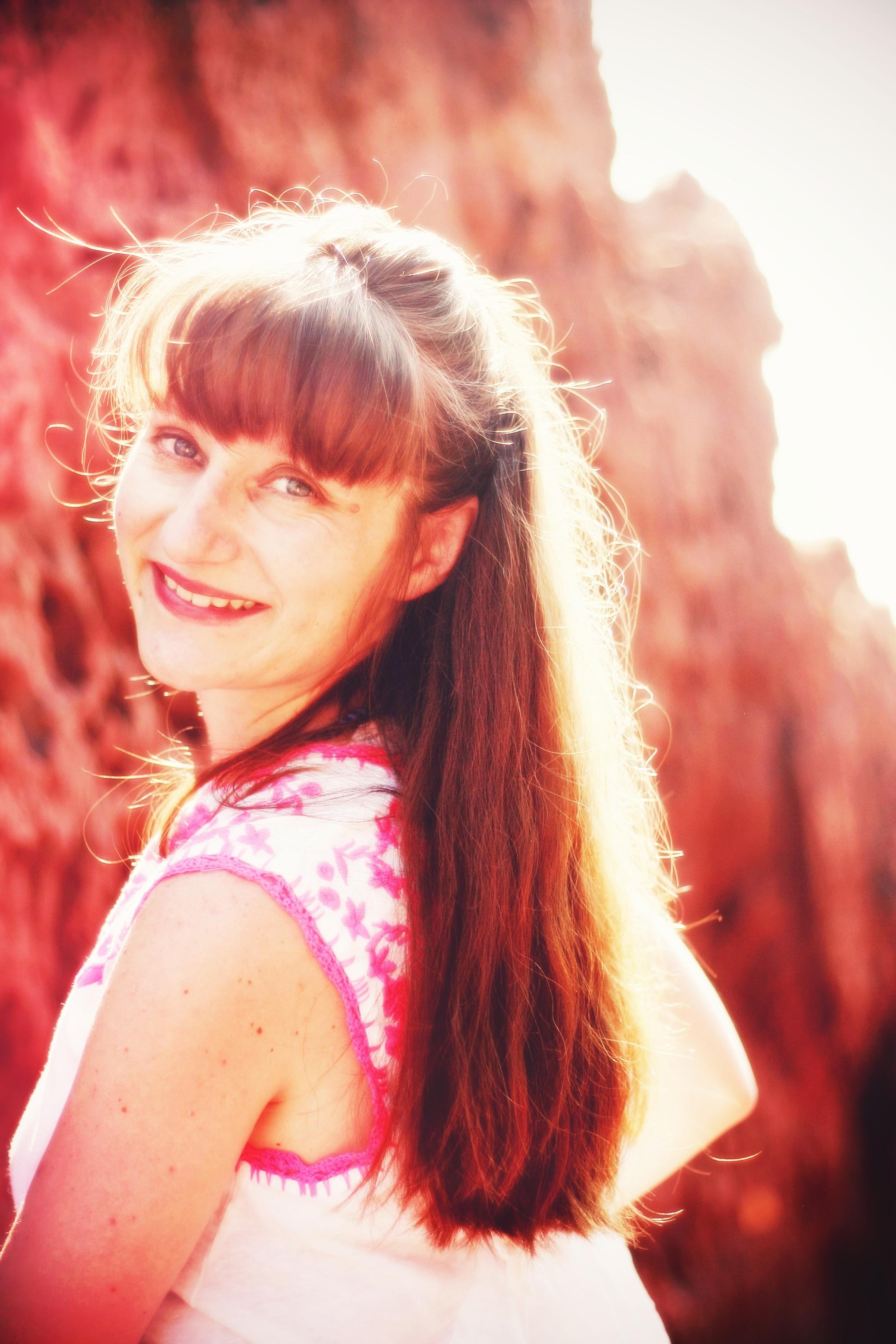aurelia-blog-mode-top-manoush
